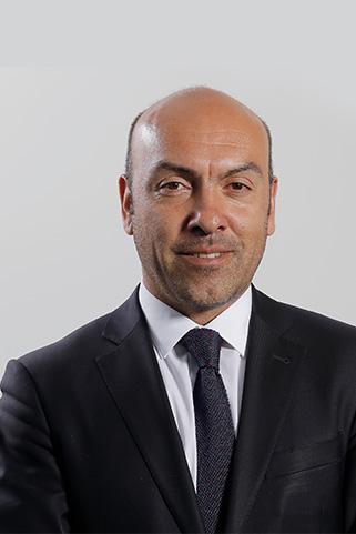 Iván Arcos A.
