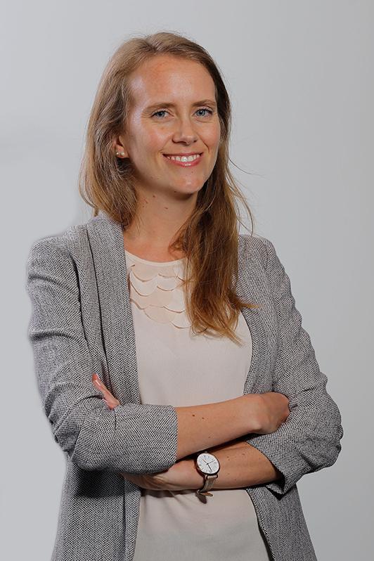 Katherina Carmona R.