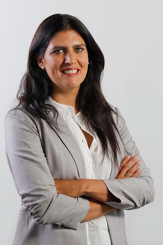 Luciana Valencia D.