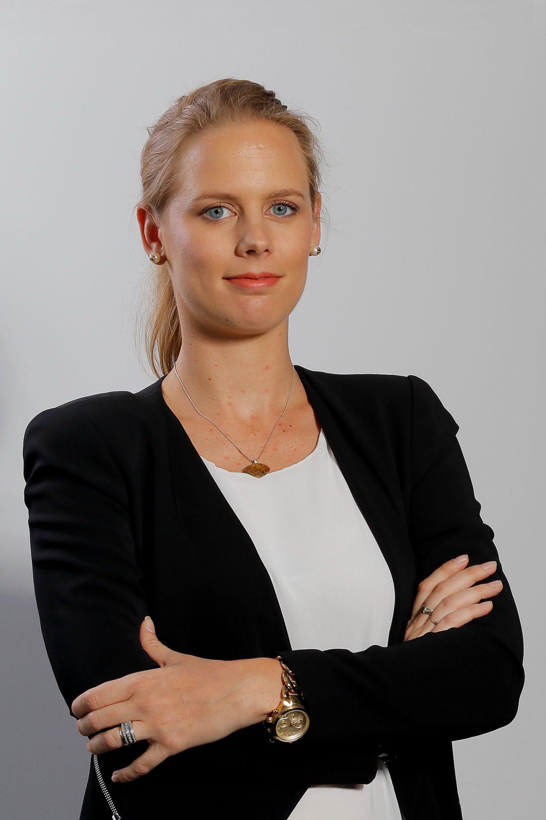 Karolina Bodych